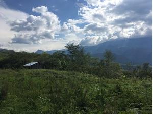 Venta de Terreno en Cuispes, Amazonas 89500m2 area total - vista principal