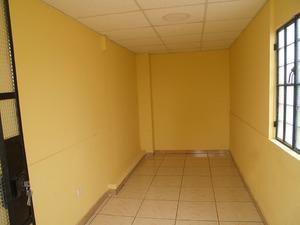 Alquiler de Habitación en Lince, Lima con 1 baño - vista principal