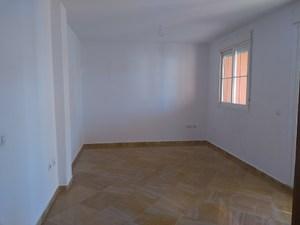 Alquiler de Habitación en Lince, Lima 15m2 area total - vista principal