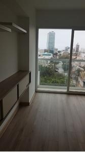 Venta de Departamento en Jesus Maria, Lima 96m2 area total - vista principal