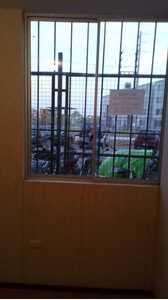 Venta de Departamento en Piura con 3 dormitorios con 2 baños - vista principal