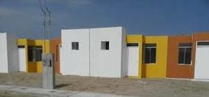 Venta de Casa en Nuevo Chimbote, Ancash con 2 dormitorios - vista principal