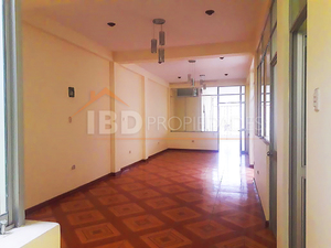 Venta de Casa en Carabayllo, Lima con 3 dormitorios - vista principal