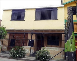 Venta de Casa en San Juan De Miraflores, Lima con 5 dormitorios - vista principal