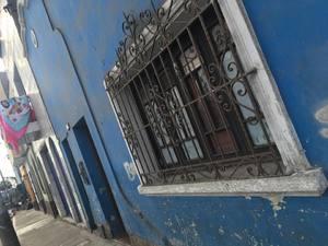 Venta de Casa en La Victoria, Lima con 4 dormitorios - vista principal