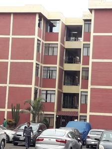 Venta de Departamento en Callao con 2 dormitorios con 1 baño - vista principal