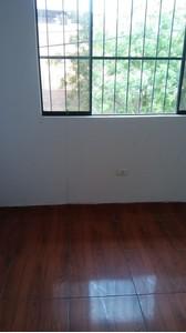 Alquiler de Habitación en Piura 220m2 area total 200m2 area construida - vista principal