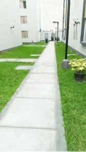 Venta de Departamento en Rimac, Lima 70m2 area total - vista principal