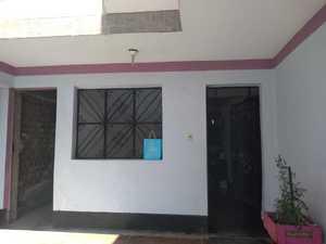 Venta de Departamento en Callao con 3 dormitorios con 1 estacionamiento - vista principal