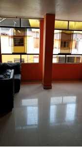 Venta de Departamento en Lima 76m2 area total 76m2 area construida - vista principal
