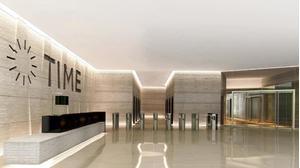 Alquiler de Oficina en Santiago De Surco, Lima 23m2 area total - vista principal
