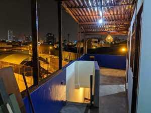 Venta de Departamento en Lima con 6 dormitorios con 2 baños - vista principal
