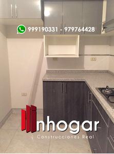 Alquiler de Departamento en Yanahuara, Arequipa con 3 baños - vista principal
