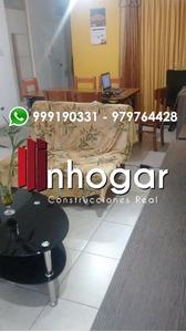 Venta de Casa en Miraflores, Arequipa con 4 dormitorios - vista principal