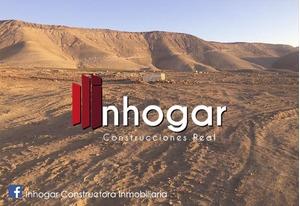 Venta de Terreno en Moquegua 50000m2 area total 50000m2 area construida - vista principal