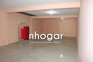 Alquiler de Local en Alto Selva Alegre, Arequipa con 3 baños - vista principal