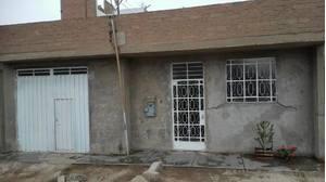 Alquiler de Habitación en San Martin De Porres, Lima 1m2 area total - vista principal