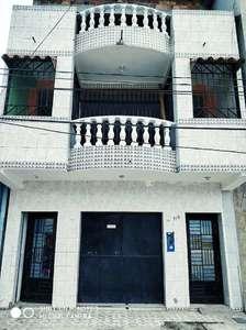 Venta de Casa en Iquitos, Loreto 167m2 area total - vista principal