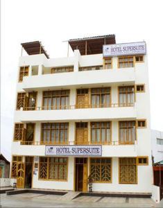Venta de Local en Chimbote, Ancash con 5 baños - vista principal