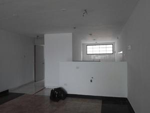 Alquiler de Local en Miraflores, Lima con 2 baños - vista principal