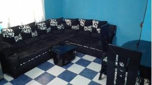 Alquiler de Departamento en San Miguel, Lima con 1 dormitorio - vista principal
