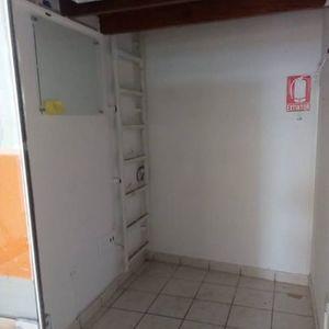 Alquiler de Oficina en San Miguel, Lima 5m2 area total - vista principal