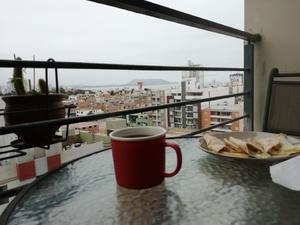 Alquiler de Habitación en Magdalena Del Mar, Lima con 1 baño - vista principal