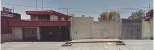 Venta de Casa en Cerro Colorado, Arequipa con 1 dormitorio - vista principal