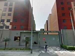 Venta de Departamento en Los Olivos, Lima con 2 baños - vista principal