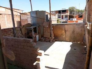 Venta de Casa en Piura con 3 dormitorios con 2 baños - vista principal