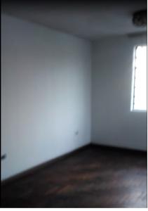 Venta de Departamento en San Juan De Lurigancho, Lima con 3 dormitorios - vista principal