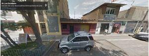 Alquiler de Local en Santa Anita, Lima con 1 baño - vista principal