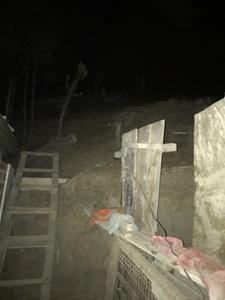 Venta de Terreno en Pachacamac, Lima 100m2 area total - vista principal