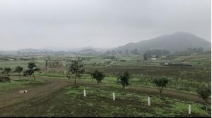 Venta de Terreno en Santo Domingo De Los Olleros 9000m2 area total estado Entrega inmediata - vista principal