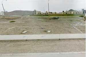 Venta de Terreno en Carabayllo, Lima 105m2 area total - vista principal