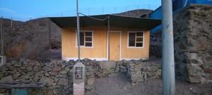 Venta de Terreno en Santa Rosa, Lima 120m2 area total - vista principal