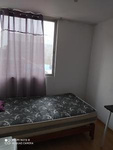 Alquiler de Habitación en Breña, Lima con 1 baño - vista principal