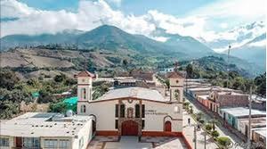 Venta de Casa en Caceres Del Peru, Ancash con 17 dormitorios - vista principal