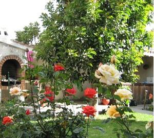 Venta de Casa en Socabaya, Arequipa con 5 dormitorios - vista principal