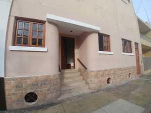 Venta de Casa en La Punta, Callao con 3 dormitorios - vista principal