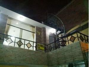 Alquiler de Departamento en Piura con 3 dormitorios con 2 baños - vista principal