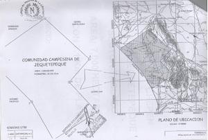 Venta de Terreno en Chepen, La Libertad 70000000m2 area total - vista principal