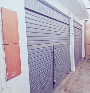 Alquiler de Local en Mancora, Piura 12m2 area total - vista principal