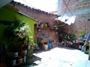 Venta de Casa en Wanchaq, Cusco con 4 dormitorios - vista principal