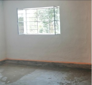 Venta de Casa en Trujillo, La Libertad con 2 dormitorios - vista principal