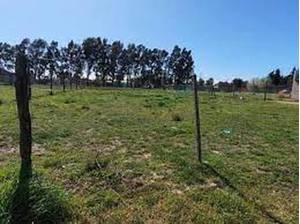 Venta de Terreno en Chulucanas, Piura 90m2 area total - vista principal