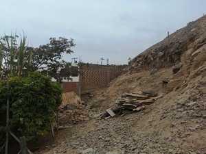 Venta de Casa en Ventanilla, Callao 684m2 area total - vista principal