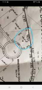Venta de Terreno en Arequipa 130m2 area total estado Preventa - vista principal