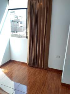 Alquiler de Habitación en Trujillo, La Libertad con 1 baño - vista principal