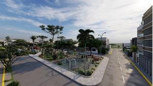 Venta de Terreno en Ferreñafe, Lambayeque 105m2 area total - vista principal